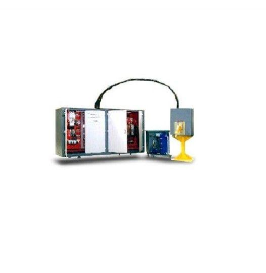 TPower - TPower - Generator / Power Supply 250-800kHz // 50-1200kW