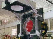 Melting Equipment - Induction melting equipment for cast iron, steel-and light metal industry.