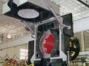Schmelzanlagen - Induktive Schmelzanlagen für Gusseisen, Stahl- und Leichtmetallindustrie.