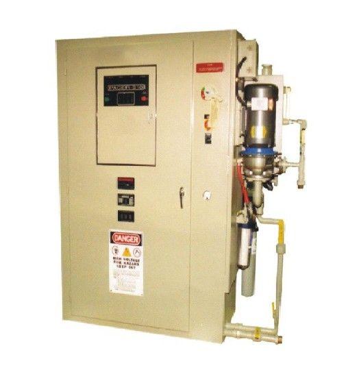 Pacer S10 - Pacer S10-Generator / Frequenzumrichter <br/>50 - 350 kW, 3kHz - 10 kHz
