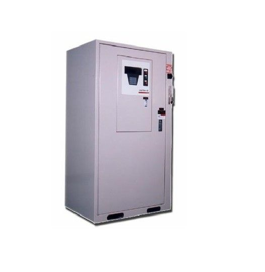 Toccotron HF - Toccotron HF power supply <br/>20 - 360 kW, 50kHz - 200 kHz