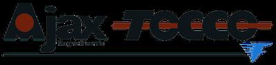 AjaxTOCCO Logo